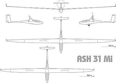 news: ash31mi.jpg